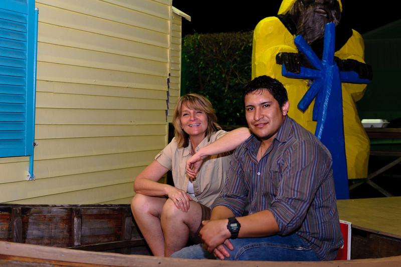 Boca2012-070.jpg