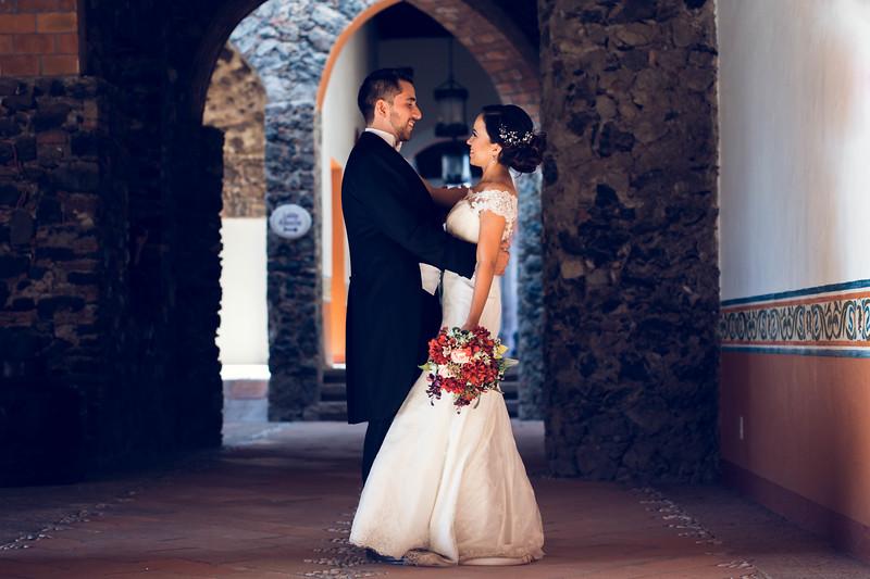 F&D boda ( Hacienda Los Albos, Querétaro )-949.jpg