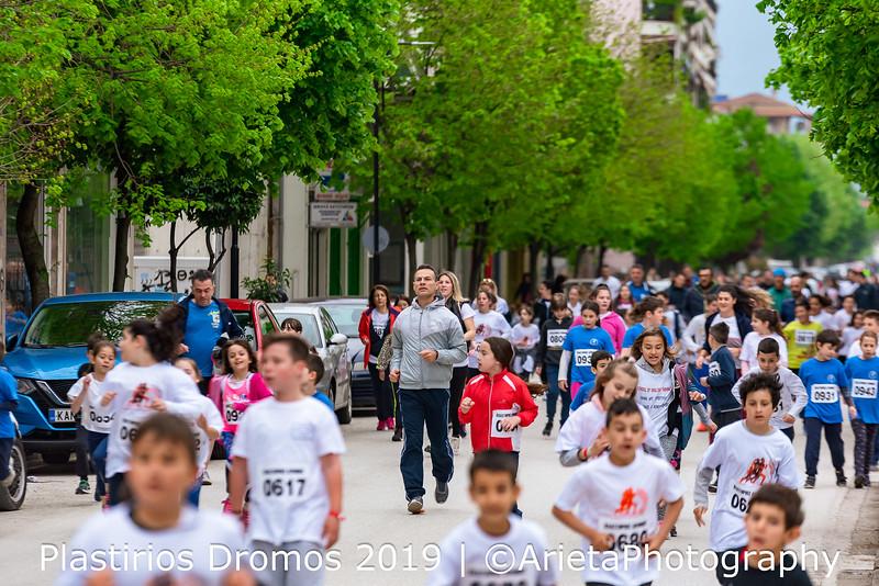 Kids-1000m (30).jpg