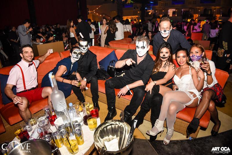 Haunted Halloween at Cove Manila (151).jpg