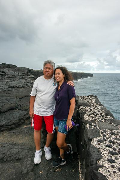 Hawaii2019-418.jpg