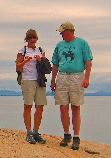john and jeri boulder 5.jpg
