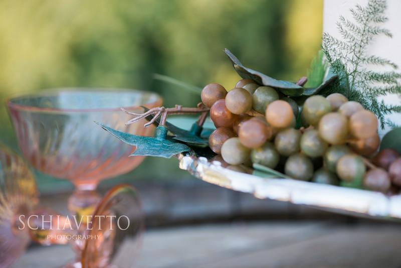 Schiavetto_Photography_-255.JPG