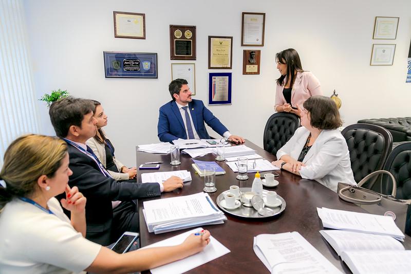 030719 - Relatoria - Senador Marcos do Val_2-2.jpg