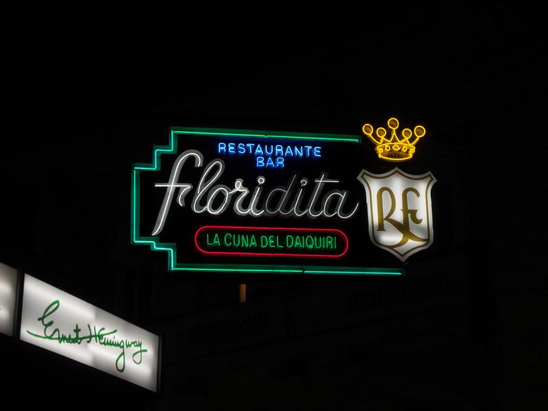 Floridita's_(1_of_1).jpg