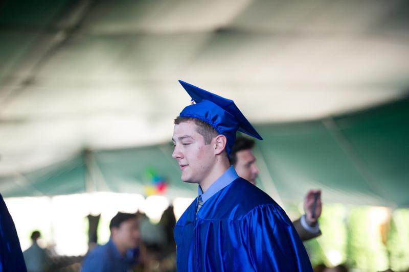 CentennialHS_Graduation2012-301.jpg