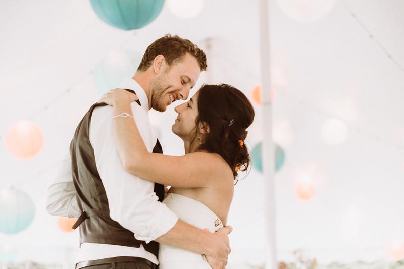 Adirondacks Lake Placid Saranac Lake Rustic Summer Wedding 0074.jpg