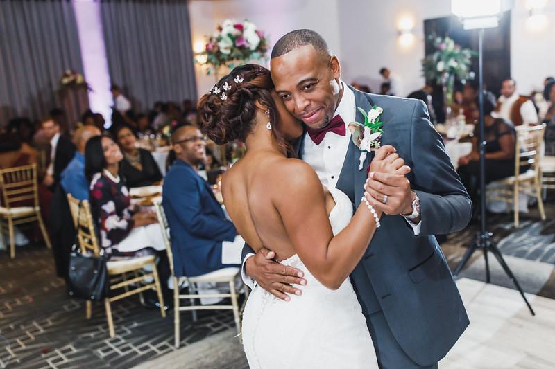 Briana-Gene-Wedding-Franchescos-Rockford-Illinois-November-2-2019-363.jpg
