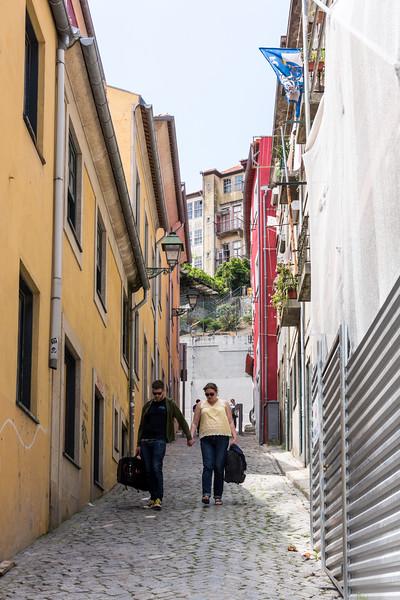 Porto 150.jpg