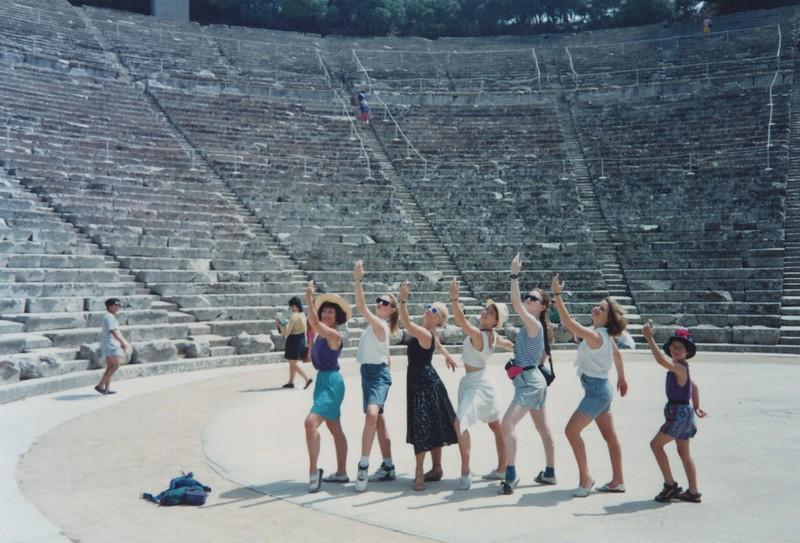 Dance-Trips-Greece_0318.jpg