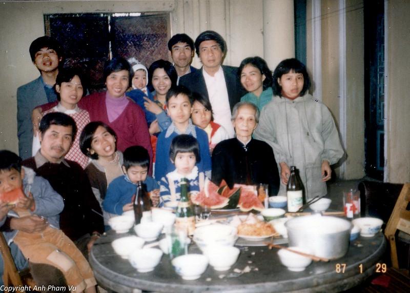 Vietnam 80s 68.jpg
