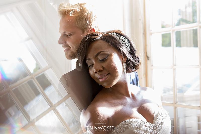 mixed race wedding in london-647.jpg