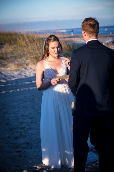 Beach Wedding Wrightsville Beach-112.jpg