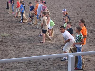 2013-08-09 Rock County Fair
