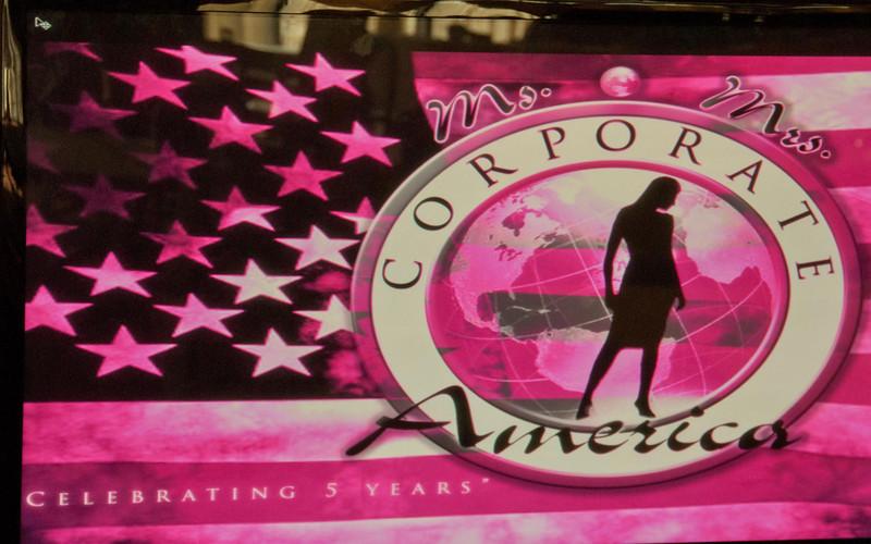 Ms Corporate 2012-002.jpg