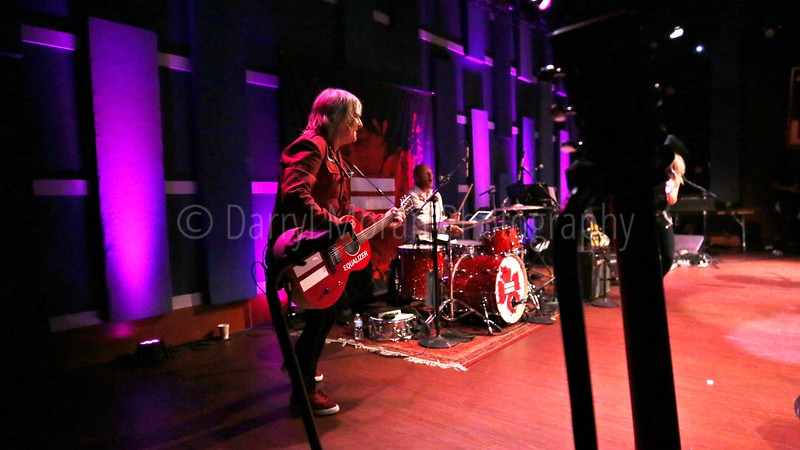 The Alarm @ World Cafe Live Philly 8-7-2018 (212).JPG