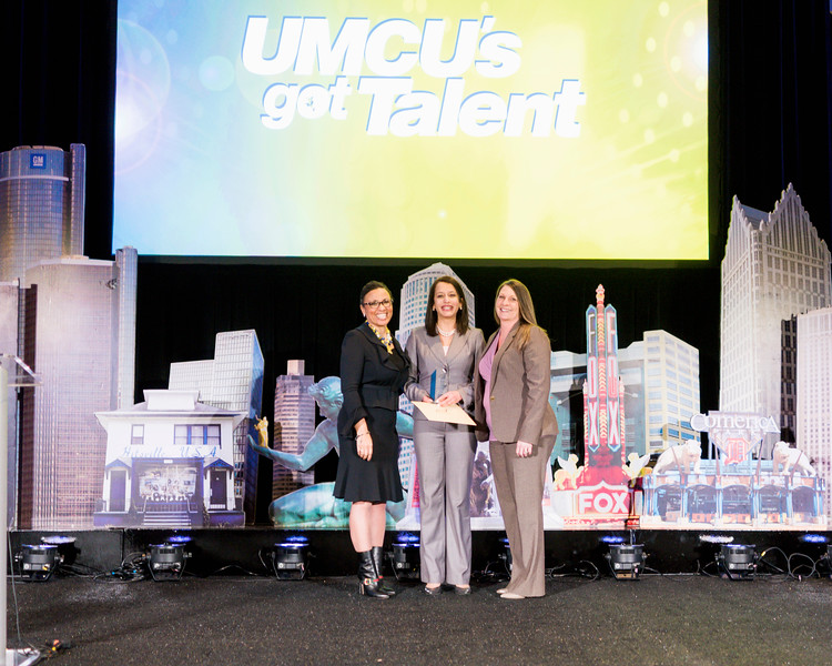 UMCU-2019-Success-Celebration-0176.jpg
