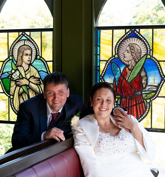 Stacey and Paul Stained Glass windows.jpg