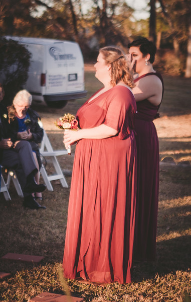 Paone Photography - Brad and Jen Wedding-5639-2.jpg