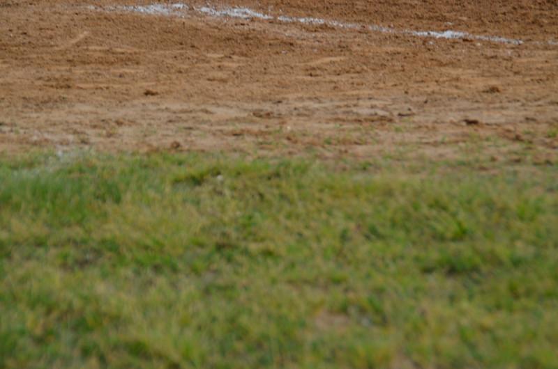 GORC-SPRING-Baseball-2016434.JPG