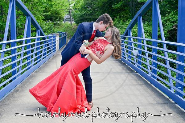 River & Hannah