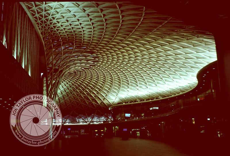 London Scan 63.jpg