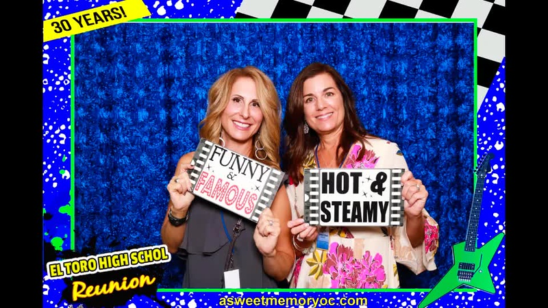 Photo Booth, Gif, Ladera Ranch, Orange County (417 of 94).mp4