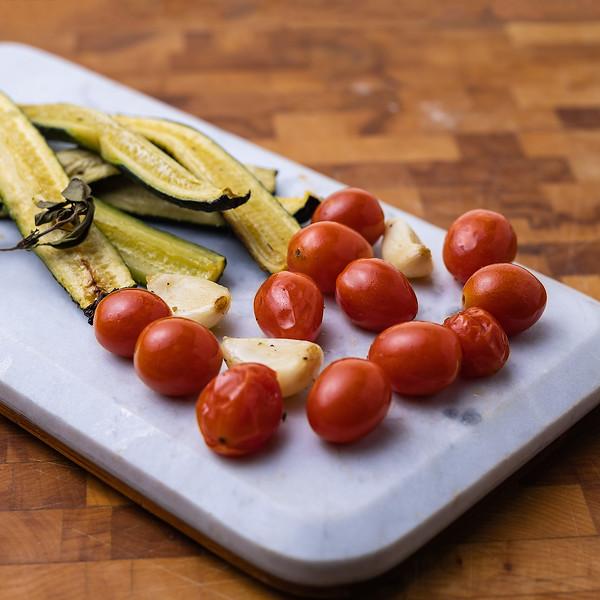 SpicyRadish-ZucchiniAndTomatoes.jpg