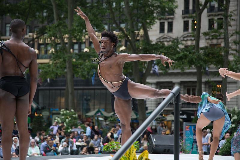 Bryant Park Contemporary Dance  Exhibition-9861.jpg