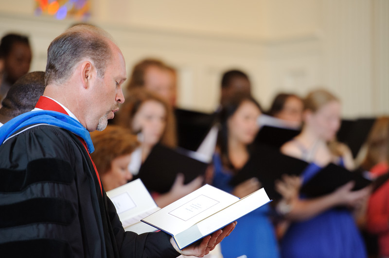 faculty-staff-tracy-jessup-minister.jpg