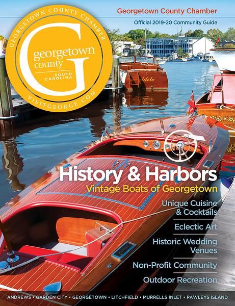 Georgetown NCG 2019 - Cover (7).jpg