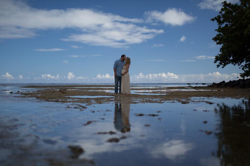 Kauai maternity photography-9.jpg