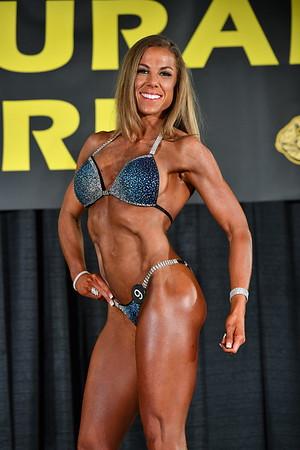 #9 Erica Foxx