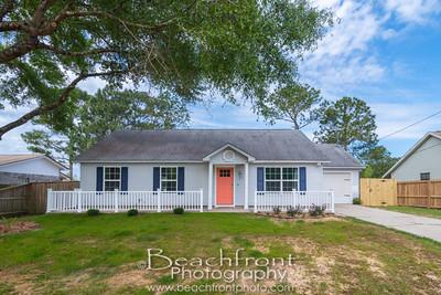 309 Green Oak Dr., Crestview