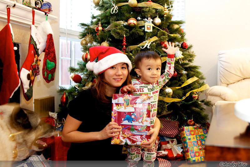 Haeden Christmas 2012 _ 21.jpg