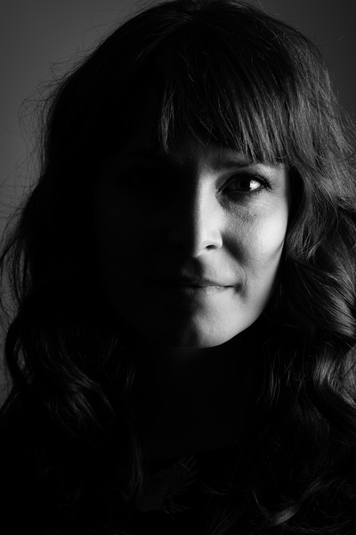 Martina Kopp
