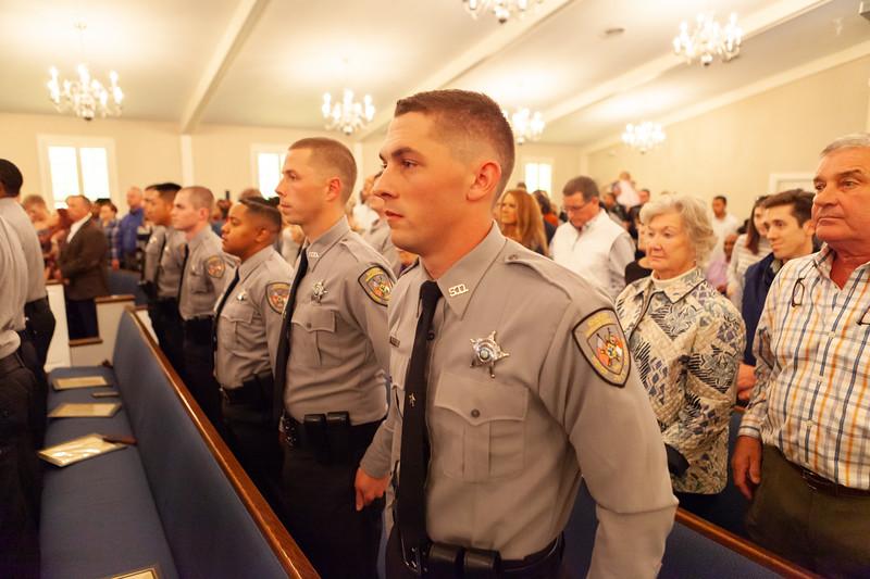 Durham Sheriff Grads 11-2019 MY PRO PHOTOGRAPHER-174.JPG