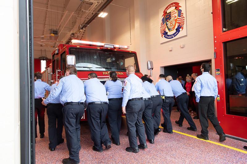 Fire Station 8_Ribbon Cutting_071.jpg