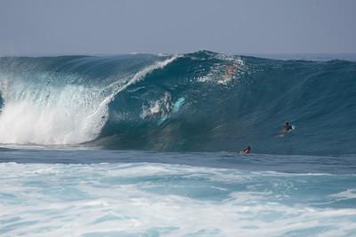 Surf Photos 2015 (Oct-Dec)