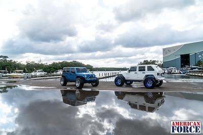 Chris-Dodson-Champion-4x4-Jeep-