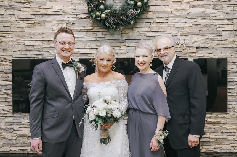 Nicole_Jason_Wedding_Holiday_Inn_Elgin_Illinois_December_30_2018-143.jpg