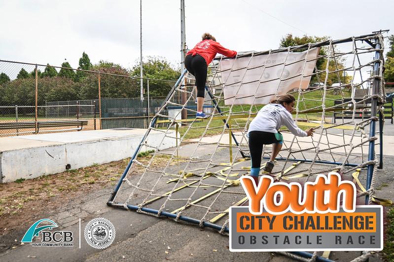 YouthCityChallenge2017-870.jpg