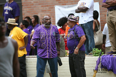 Alabama State vs Alcorn