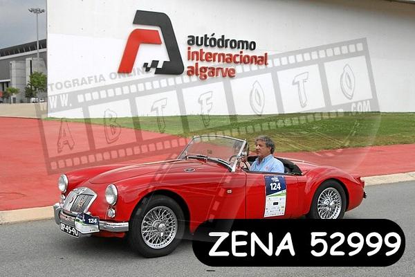 ZENA 52999.jpg