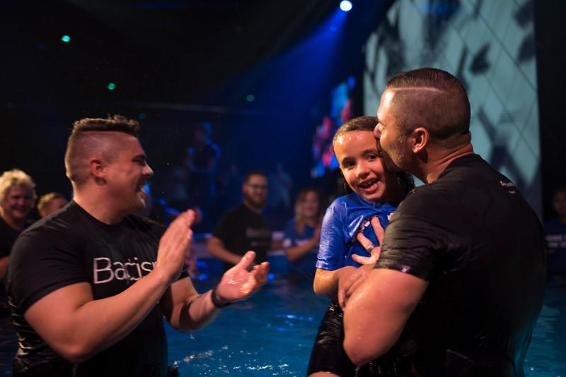 Baptism 8-13-18-19.jpg