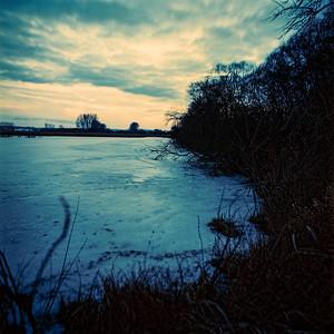 100221 MF S2A Reinheimer Teich
