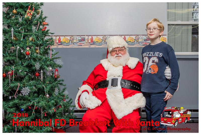 Hannibal Santa 2018-03.jpg