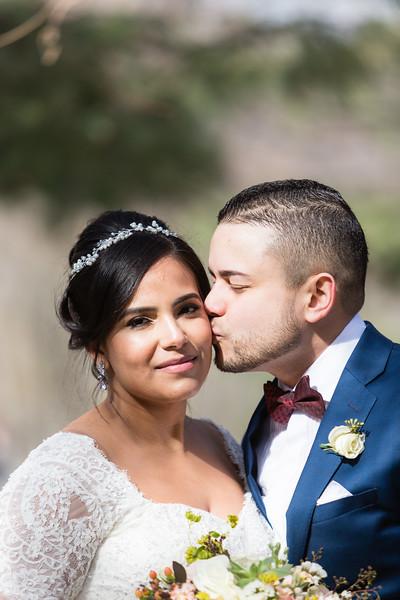 Central Park Wedding - Ariel e Idelina-112.jpg