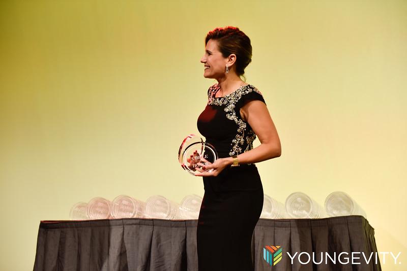09-20-2019 Youngevity Awards Gala JG0030.jpg