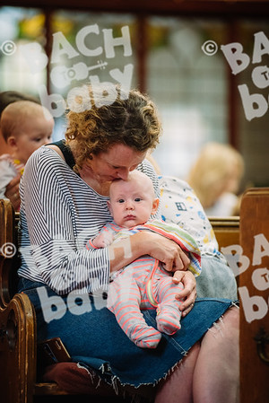 © Bach to Baby 2018_Alejandro Tamagno_Muswell Hill_2018-08-16 017.jpg